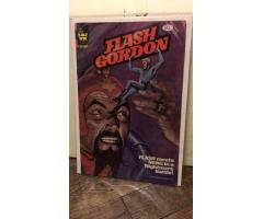 Flash Gordon 34 FN.