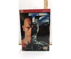 NECA Terminator 2 Action Figure